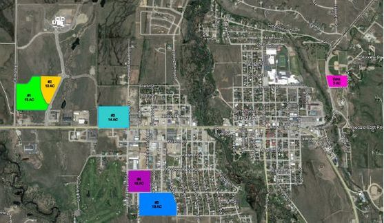Hospital - Sublette County Rural Health Care District